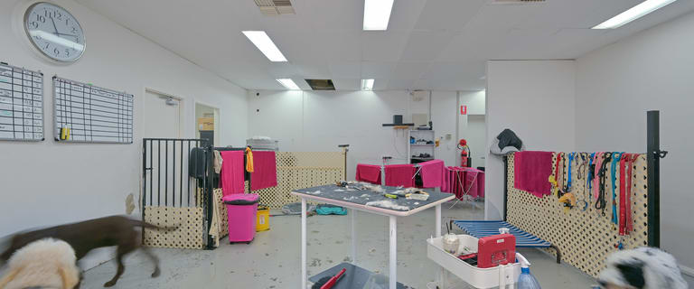 Medical / Consulting commercial property for lease at 4/497 Beechboro Road North Beechboro WA 6063