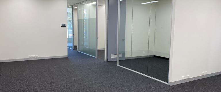 Medical / Consulting commercial property for lease at 1/879 Springvale Road Mulgrave VIC 3170