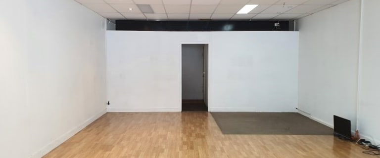 Shop & Retail commercial property for lease at 91 Grattan Street Carlton VIC 3053