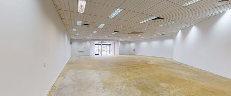 Showrooms / Bulky Goods commercial property for lease at 250 Rockingham Road Spearwood WA 6163