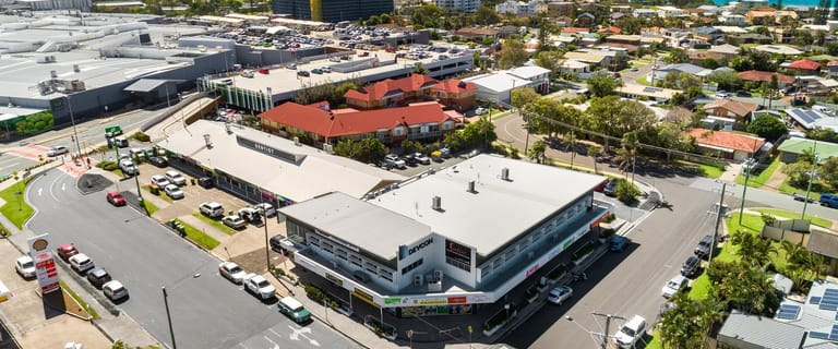 Medical / Consulting commercial property for lease at G2/5 Lutana Street Buddina QLD 4575