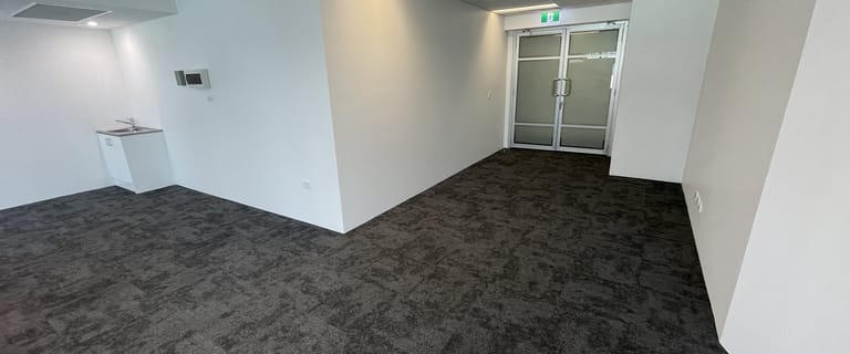 Offices commercial property for lease at 2504/5 Lawson Street Southport QLD 4215
