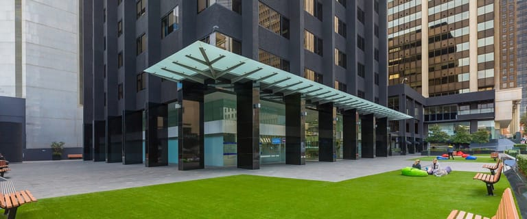 Offices commercial property for lease at 5 Mill Street Perth WA 6000