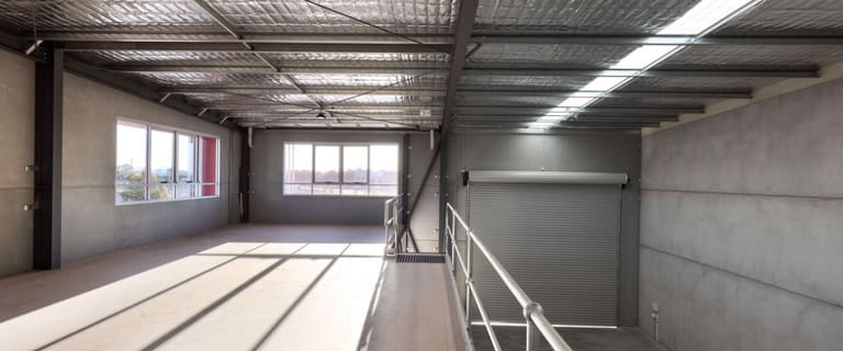Factory, Warehouse & Industrial commercial property for lease at Units 1, 8 & 16, 46 Riverside Drive Mayfield West NSW 2304