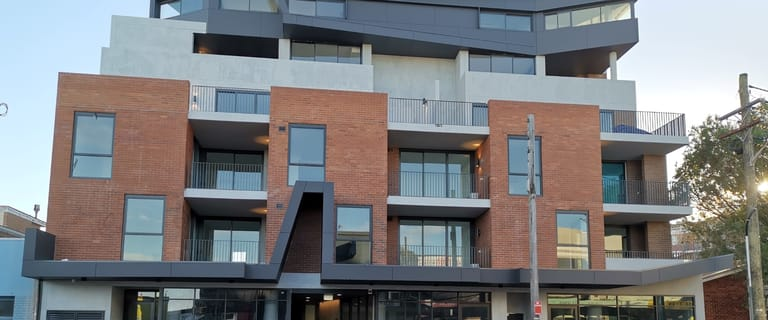 Shop & Retail commercial property for lease at 210 Victoria Road Gladesville NSW 2111