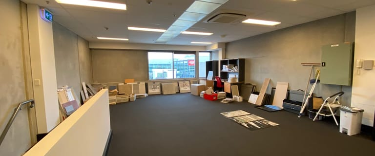 Showrooms / Bulky Goods commercial property for lease at 23/69 O'Riordan Street Alexandria NSW 2015