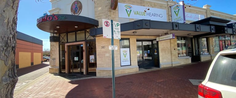 Offices commercial property for lease at 20A / 140 Grand Boulevard Joondalup WA 6027