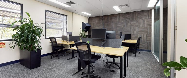 Other commercial property for lease at 22/76 Doggett Street Newstead QLD 4006
