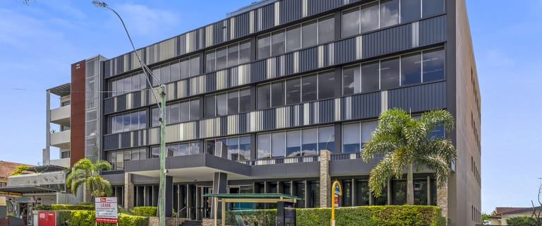 Other commercial property for lease at 518 Brunswick Street Fortitude Valley QLD 4006