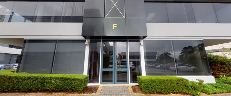 Offices commercial property for lease at F1/661 Newcastle Street Leederville WA 6007