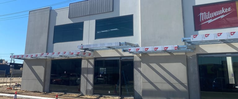 Factory, Warehouse & Industrial commercial property for lease at 1/11 Guthrie Street Osborne Park WA 6017