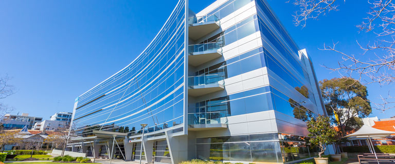 Offices commercial property for lease at 53 Ord Street West Perth WA 6005