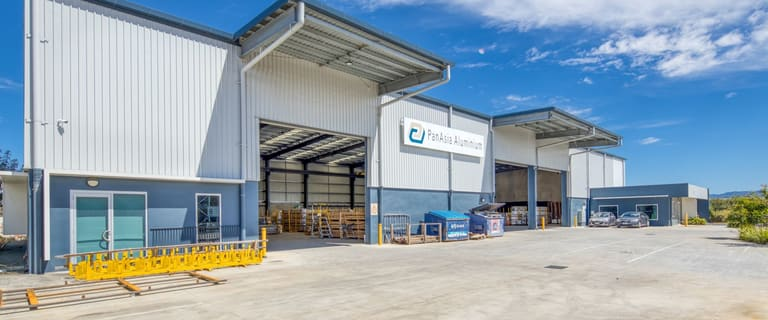 Offices commercial property for lease at 133 South Pine Road Brendale QLD 4500