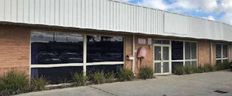 Offices commercial property for lease at 3/160-162 Bannister Road Canning Vale WA 6155