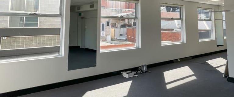 Offices commercial property for lease at Level 1/16A Forster Street South Yarra VIC 3141