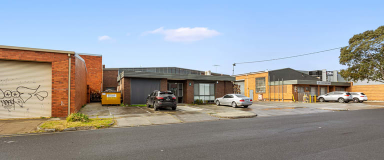 Shop & Retail commercial property for lease at 4 Birdum Street Moorabbin VIC 3189
