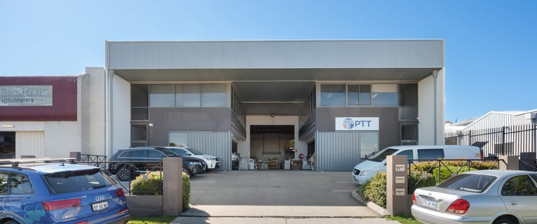 Factory, Warehouse & Industrial commercial property for lease at Unit 2 & 3/64 Edward Street Osborne Park WA 6017