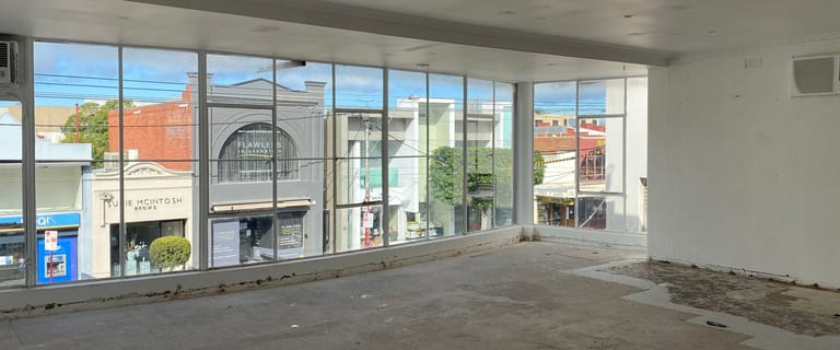 Offices commercial property for lease at 1st Floor/513-515 Toorak Road Toorak VIC 3142