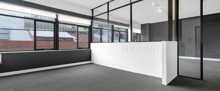 Offices commercial property for lease at 1st Floor/28 Cubitt Street Cremorne VIC 3121