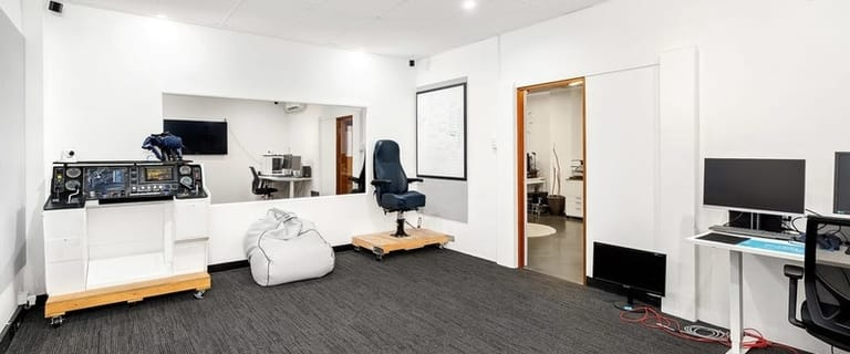 Showrooms / Bulky Goods commercial property for lease at 66 Devonshire Street Surry Hills Surry Hills NSW 2010