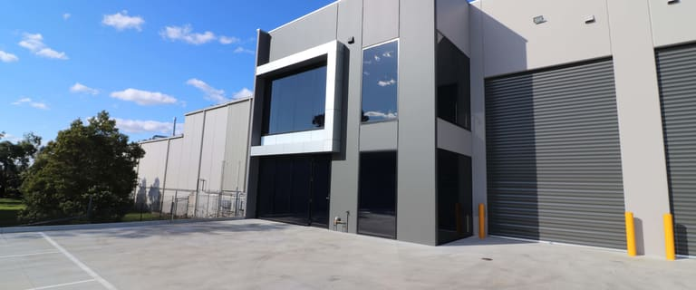 Offices commercial property for lease at 6/7 Buontempo Road Carrum Downs VIC 3201