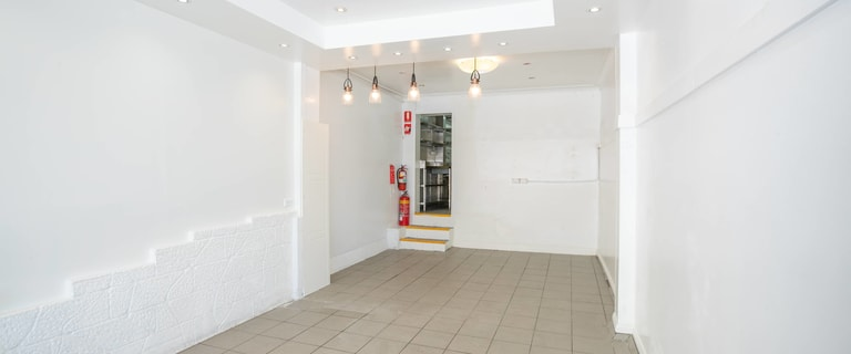 Offices commercial property for lease at 78/78-88 Devonshire  Street Surry Hills NSW 2010