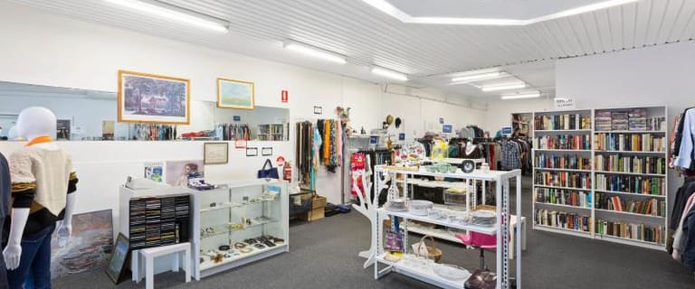 Shop & Retail commercial property for lease at 351 Centre Road Bentleigh VIC 3204
