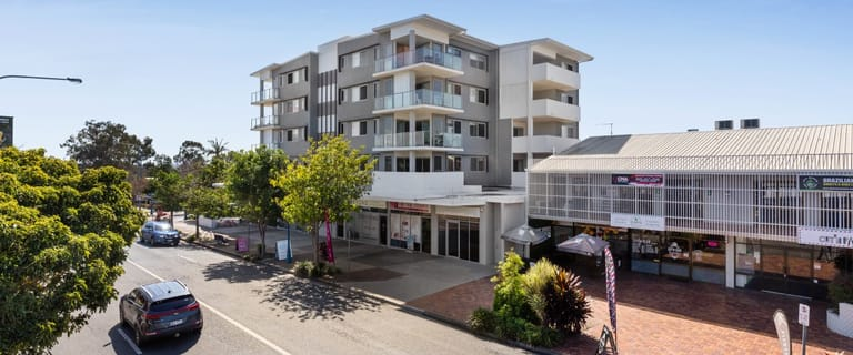 Shop & Retail commercial property for lease at Unit 6/640 Oxley Road Corinda QLD 4075