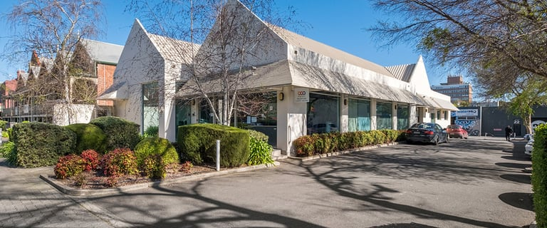 Offices commercial property for lease at 33 Rundle Street Kent Town SA 5067