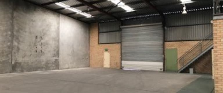 Offices commercial property for lease at 5/35 Vinnicombe Drive Canning Vale WA 6155