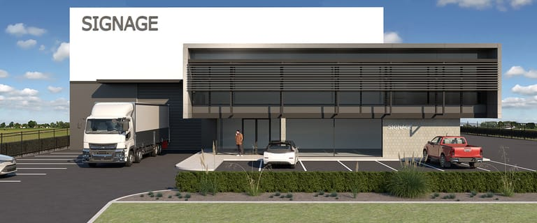Factory, Warehouse & Industrial commercial property for lease at 7 Cocos Drive Bibra Lake WA 6163