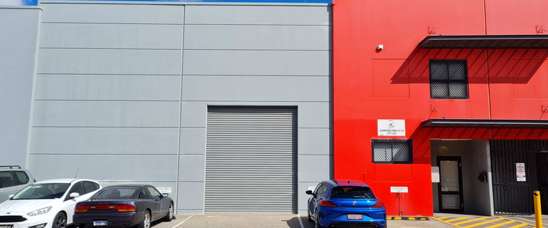 Offices commercial property for lease at 2/46 Buckingham Drive Wangara WA 6065