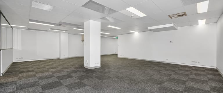 Shop & Retail commercial property for lease at 13-15 Wentworth Avenue Sydney NSW 2000