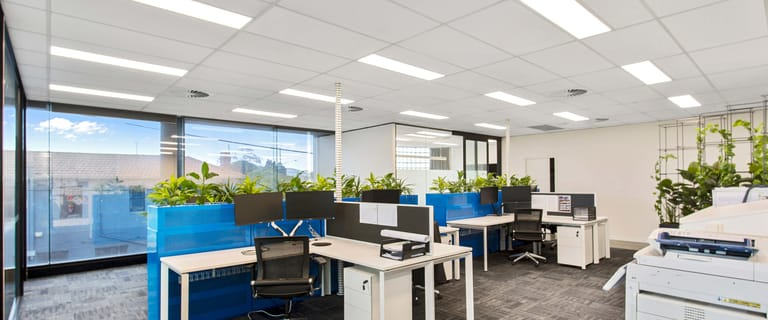 Offices commercial property for lease at 3/419 Bay Street Brighton VIC 3186