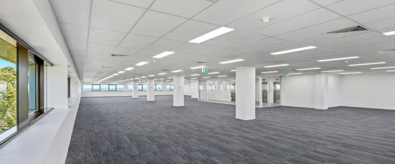 Offices commercial property for lease at 156 Pacific Highway St Leonards NSW 2065