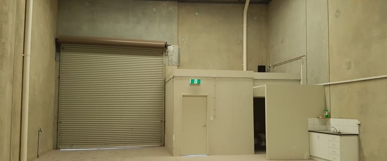 Factory, Warehouse & Industrial commercial property for lease at 2/71 Simper Road Yangebup WA 6164