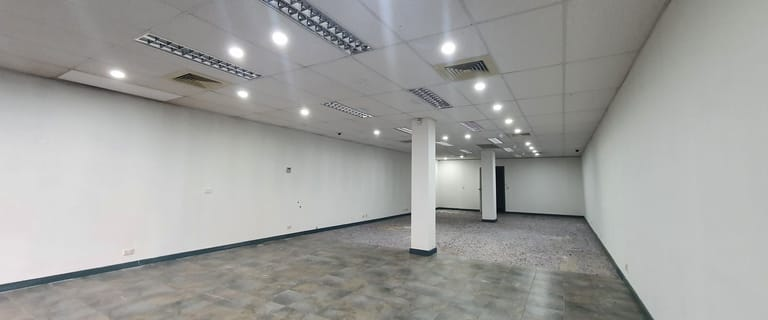 Shop & Retail commercial property for lease at 122 Walker Street Dandenong VIC 3175