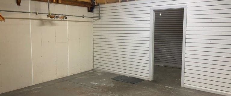 Factory, Warehouse & Industrial commercial property for lease at WH North/46 Richmond Road Keswick SA 5035