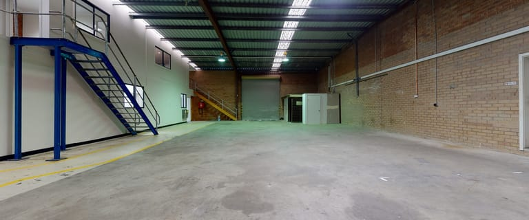 Factory, Warehouse & Industrial commercial property for lease at 3/7 Rivers Street Bibra Lake WA 6163