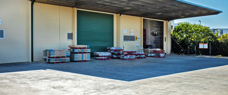 Factory, Warehouse & Industrial commercial property for lease at Charles Sturt Industrial Estate 34 Cheltenham Parade Woodville SA 5011