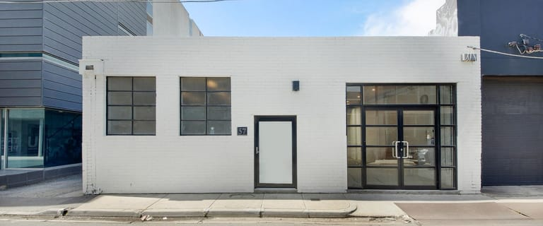 Offices commercial property for lease at 57-59 Stephenson Street Cremorne VIC 3121