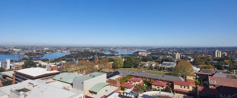 Offices commercial property for lease at 60 Miller Street North Sydney NSW 2060