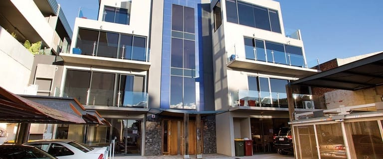 Offices commercial property for lease at Suite 2/2 Kent Place South Melbourne VIC 3205