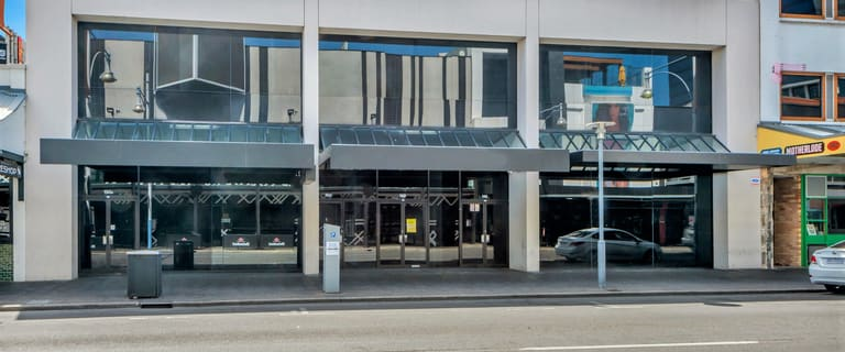 Offices commercial property for lease at 146-150 Hindley Street Adelaide SA 5000