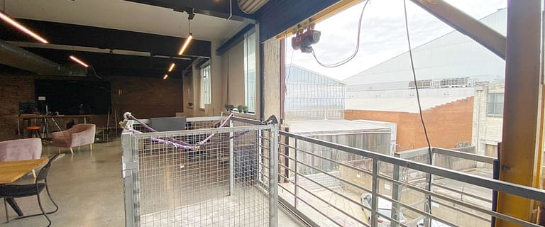 Showrooms / Bulky Goods commercial property for lease at 17 Bourke Road Alexandria NSW 2015