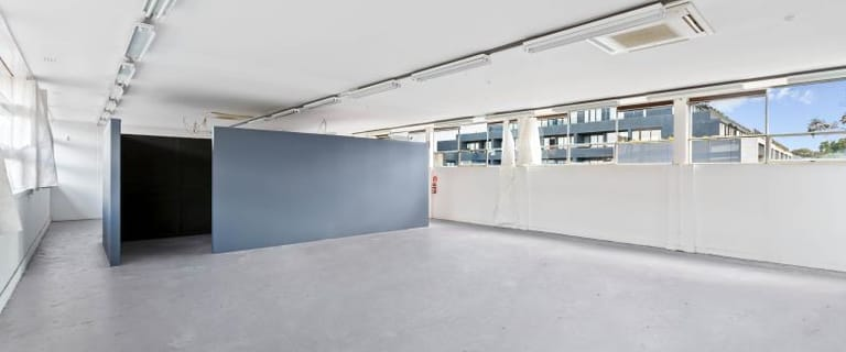 Offices commercial property for lease at 12 & 13, 320 Carlisle Street Balaclava VIC 3183