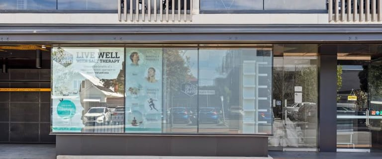 Shop & Retail commercial property for lease at 3/19-21 Hanover Street Oakleigh VIC 3166