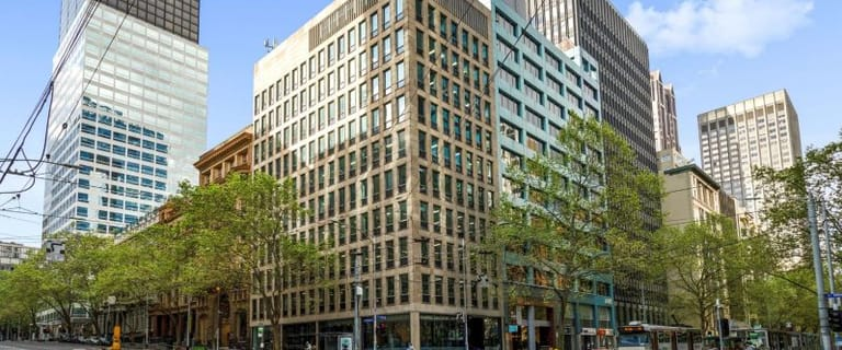 Offices commercial property for lease at 454 Collins Street Melbourne VIC 3000