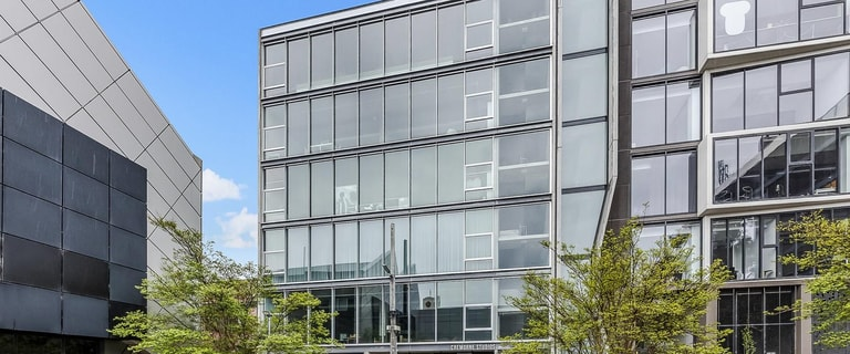 Offices commercial property for lease at Level 2/17 William Street Cremorne VIC 3121