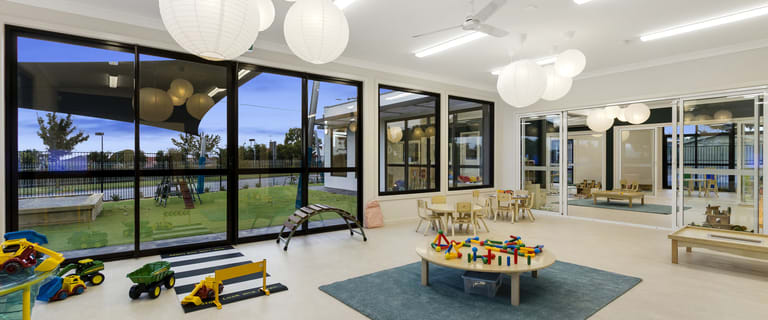 Medical / Consulting commercial property for sale at 1-3 Mulgoa Avenue Dandenong North VIC 3175
